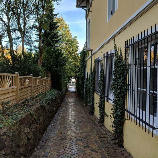 https://de.avalanches.com/flensburg_flensburg_die_hauptstadt_der_deutschen_roma4050_04_10_2019