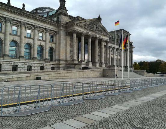 https://de.avalanches.com/berlin_reichstagsgebude_oder_reichstag_historisches_gebude_in_berlin12740_19_11_2019
