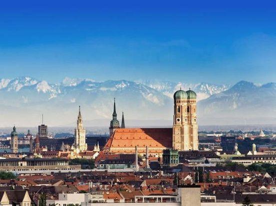 https://de.avalanches.com/munich_wie_viele_mnchner_sind_ber_100_kuriose_zahlen_und_fakten7691_25_10_2019