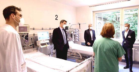 https://de.avalanches.com/munich__neuer_coronatrakt_in_schwabing_eine_klinik_in_der_klinik_265408_14_05_2020