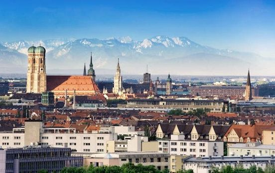 https://de.avalanches.com/munich__schwertransport_durch_mnchen_ein_koloss_auf_reisen_163252_26_04_2020