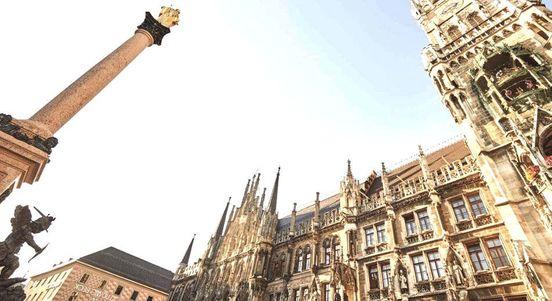 https://de.avalanches.com/munich__so_laufen_die_koalitionsverhandlungen_im_mnchner_rathaus_40715_01_04_2020