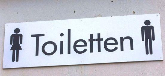 https://de.avalanches.com/munich_ffentliche_wcs_in_mnchen_29_neue_toiletten_fr_parks_und_pltze13194_21_11_2019