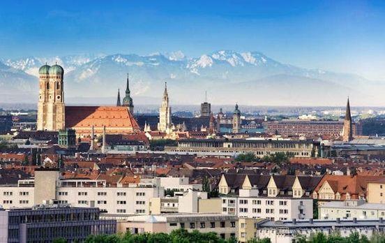 https://de.avalanches.com/munich_geplante_rede_fr_den_germanischen_arbeiterverein_hausverbot_fr_hi21982_06_01_2020