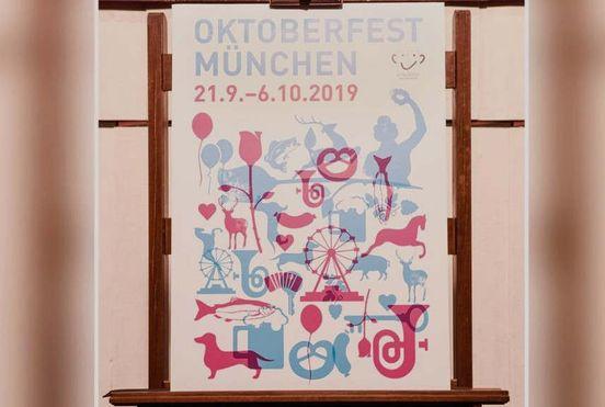 https://de.avalanches.com/munich_oktoberfest_2020_mnchen_sucht_das_offizielle_festplakat7242_22_10_2019
