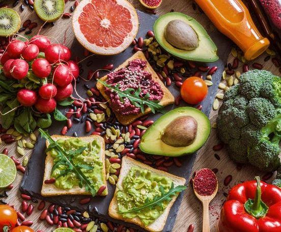 Trend bei Veganern: Wissenschaftlerin sagt Folgen voraus, mit denen derzeit noch niemand rechnet