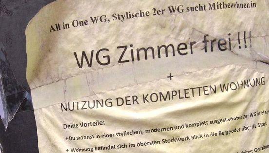 https://de.avalanches.com/munich_wgsuche_in_mnchen_studentin_23_soll_sich_ausziehen33840_02_03_2020