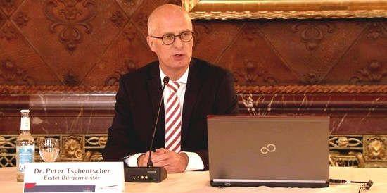 https://de.avalanches.com/hamburg_hamburger_senat_lockert_weitere_coronabeschrnkungen245954_12_05_2020