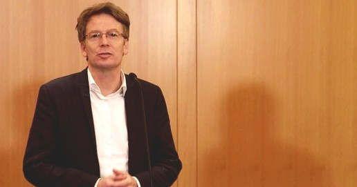 https://de.avalanches.com/hamburg_spd_und_grne_verschieben_strittige_verkehrsthemen286805_18_05_2020