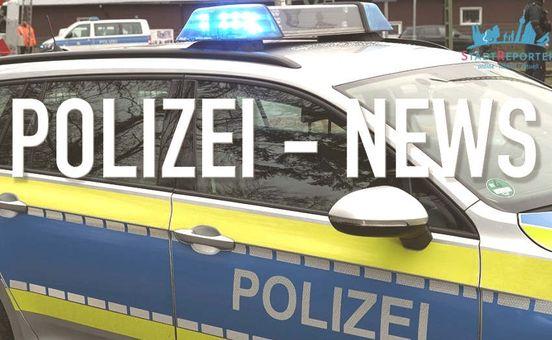 https://de.avalanches.com/hamburg_spielplatz_mit_100_personen_in_ricklingen_sorgt_fr_polizeieinsatz142182_23_04_2020