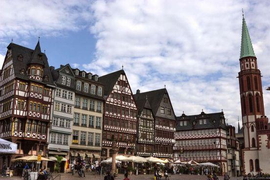https://de.avalanches.com/frankfurt_am_main_fr_lebenswertes_wohnen_und_mehr_grn_in_frankfurt5064_09_10_2019