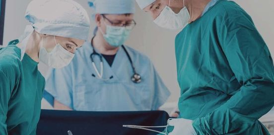 https://de.avalanches.com/frankfurt_am_main__angst_vor_corona_viele_patienten_meiden_kliniken_doch_das_kann_leb257001_13_05_2020