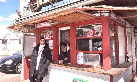 https://de.avalanches.com/frankfurt_am_main__einbruch_bringt_kultwasserhuschen_in_not_es_tut_mir_so_leid_fr_42104_03_04_2020