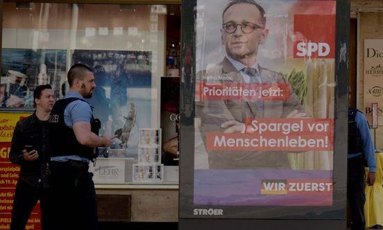 https://de.avalanches.com/frankfurt_am_main__geflschte_spdplakate_mit_rechtspopulistischen_slogans_aufgetaucht_171329_28_04_2020