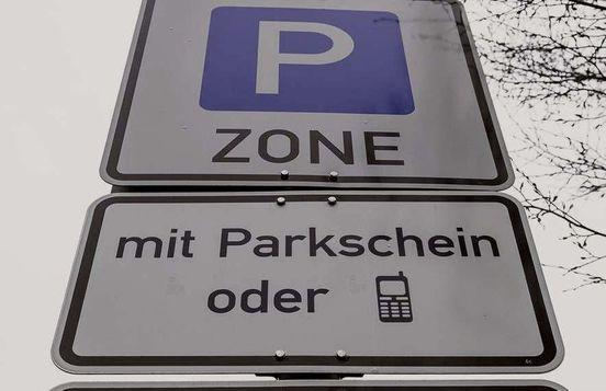 https://de.avalanches.com/frankfurt_am_main_das_parken_erfolgt_jetzt_ber_eine_mobile_anwendung_und_es_wird_teurer11359_12_11_2019