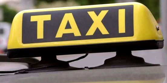 https://de.avalanches.com/frankfurt_am_main_ein_weibliches_duo_erwrgt_einen_taxifahrer_und_beraubt_ihn11351_12_11_2019