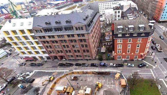 https://de.avalanches.com/frankfurt_am_main_osthafenplatz_bekommt_fr_28_millionen_euro_eine_schnheitskur31768_22_02_2020