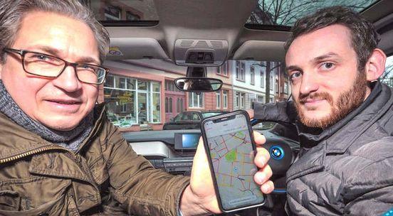https://de.avalanches.com/frankfurt_am_main_schnell_einen_parkplatz_finden_handyapp_hilft_bei_der_suche33833_02_03_2020