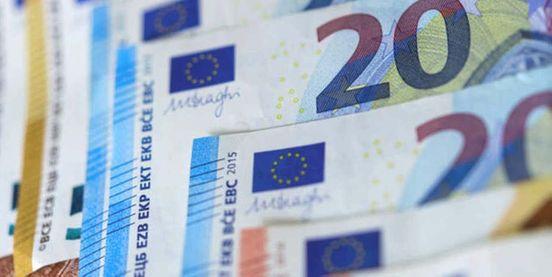 Wer hat die dickste Lohntüte? So viel zahlt Frankfurt seinen Topverdie