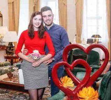 https://de.avalanches.com/dresden_wie_kaisertochter_und_kurprinz_heiraten_in_300_jahren_wiederholt_sich_geschichte_noch_einmal2211_24_09_2019