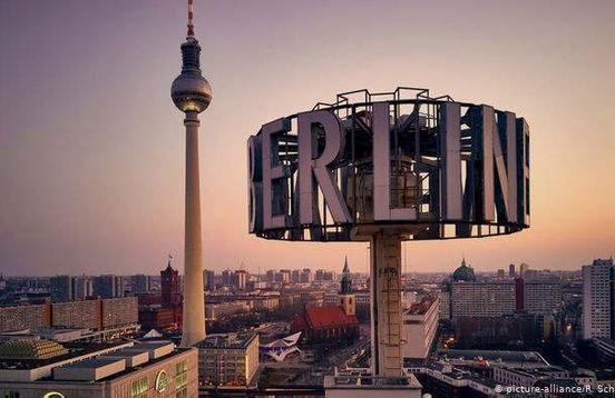https://de.avalanches.com/berlin_die_berliner_grnen_wollen_dass_die_bvg_touristen_zum_kauf_von_tickets_auffordert10024_04_11_2019