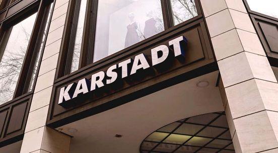 https://de.avalanches.com/berlin__galeria_karstadt_kaufhof_will_fast_die_hlfte_aller_filialen_schliee272245_15_05_2020