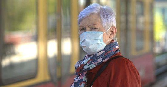 https://de.avalanches.com/berlin__gesundheitssenatorin_fordert_maskenpflicht_im_einzelhandel_162671_26_04_2020