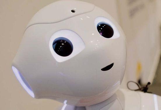 Künstliche Intelligenz: Freie Bahn den freien Daten