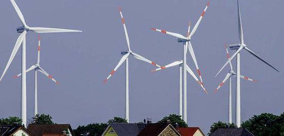 https://de.avalanches.com/berlin_lnder_verweigern_mindestabstand_fr_windkraftanlagen12390_17_11_2019