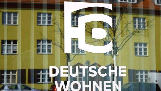 https://de.avalanches.com/berlin_rekordstrafe_gegen_deutsche_wohnen_verhngt10236_05_11_2019