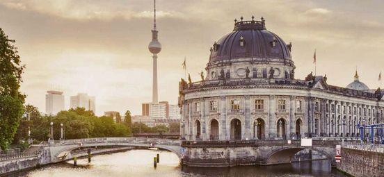 https://de.avalanches.com/berlin_restaurants_ffnen_wieder_in_berlin_was_erwartet_die_kunden264420_14_05_2020