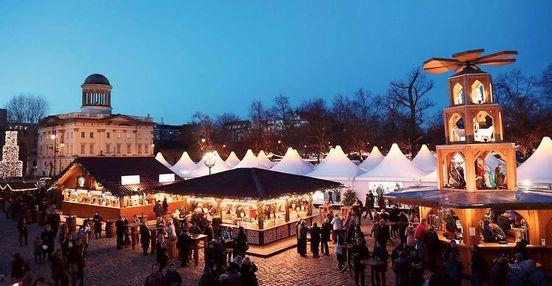 https://de.avalanches.com/berlin_weihnachtsmarkt_schloss_charlottenburg_sicherheitsbedenken_bezirk_hofft_auf_einigung8399_28_10_2019