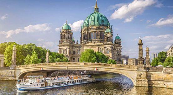 https://de.avalanches.com/berlin_strongberlin_hat_endlich_sein_erstes_dreisternerestaurantstrong33999_03_03_2020