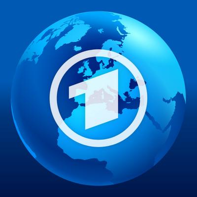 Aktuelle Nachrichten - Inland Ausland Wirtschaft Kultur Sport - ARD Tagesschau | tagesschau.de