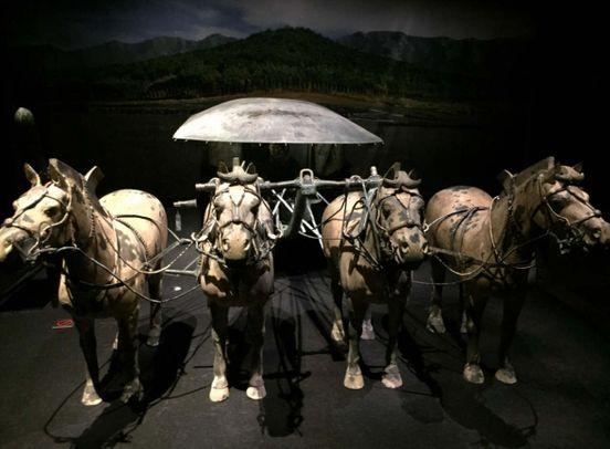 https://dk.avalanches.com/rhus_et_moderne_interaktivt_museum_aarhus_danmark15402_03_12_2019