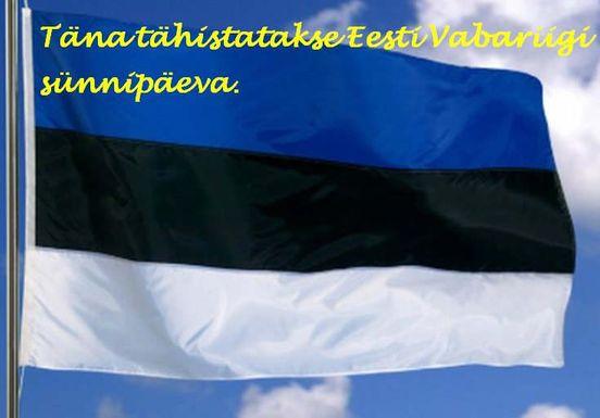 https://ee.avalanches.com/tallinn_tna_thistab_24022020_eesti_rahvuspha_iseseisvuspeva_taastamist32219_24_02_2020