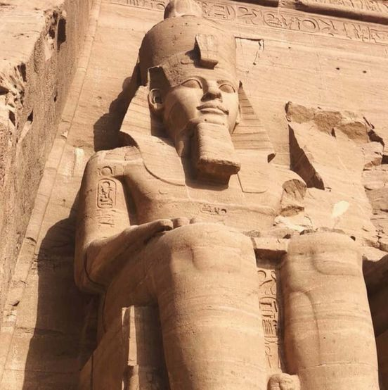 https://eg.avalanches.com/aswan_abu_simbel_these_words_attract_thousands_and_thousands_of_people_from_all_over_the_world_every_year12500_18_11_2019