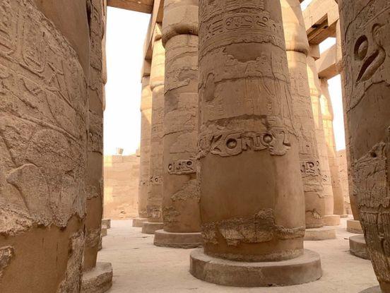 https://eg.avalanches.com/luxor_karnak_temple_egypt16873_11_12_2019