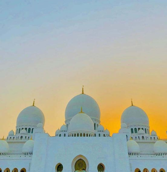 https://eg.avalanches.com/cairo_sheikh_zayed_mosque_880_29_08_2019