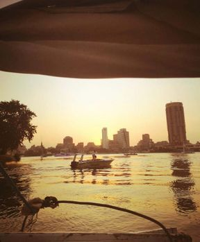 https://eg.avalanches.com/cairo_beautiful_lake_in_the_heart_of_cairo_768_18_08_2019