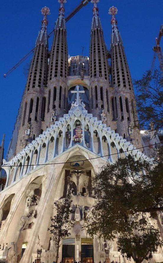 https://es.avalanches.com/barcelona_templo_de_la_sagrada_familia_espaa_barcelona_14285_27_11_2019