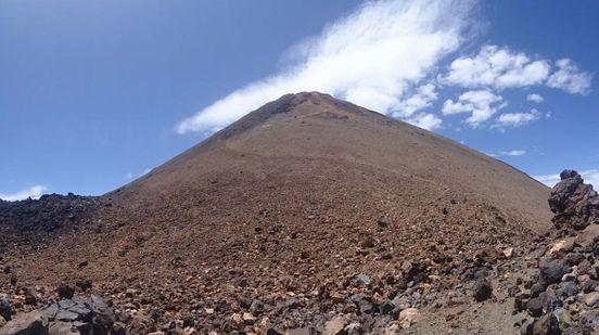 https://es.avalanches.com/tarragona_volcn_teide_espaa15604_04_12_2019