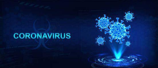 https://es.avalanches.com/sant_cebri_de_vallalta_coronavirus_una_oportunidad_para_replantearnos_nuestros_valores_huma38901_26_03_2020