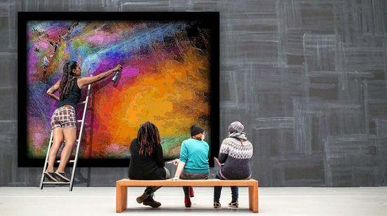https://es.avalanches.com/gijn__dgart_gallery_lanza_nuevos_artistas_182252_29_04_2020