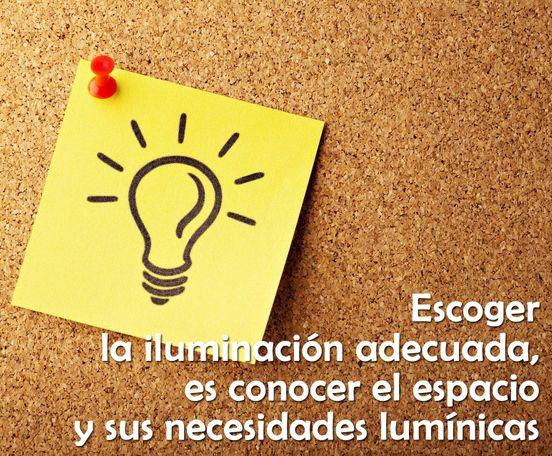 https://es.avalanches.com/barcelona_por_qu_es_importante_un_proyecto_de_iluminacin34435_05_03_2020