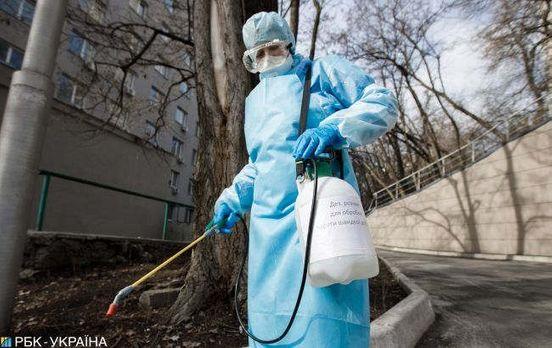 https://fr.avalanches.com/toulouse__en_france_le_nombre_de_victimes_de_coronavirus_a_atteint_8078_dont_57500_06_04_2020