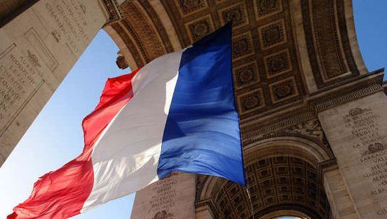 https://fr.avalanches.com/toulouse__aujourdhui_le_premier_ministre_franais_edouard_philippe_a_prsent208828_05_05_2020