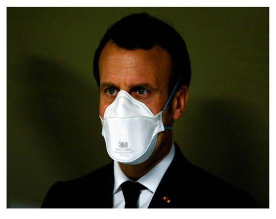 https://fr.avalanches.com/toulouse_gagner_tout_prix_la_france_et_le_coronavirus222623_09_05_2020