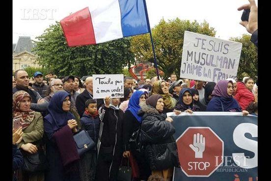https://fr.avalanches.com/paris_la_manifestation_contre_lislamophobie_paris11006_10_11_2019