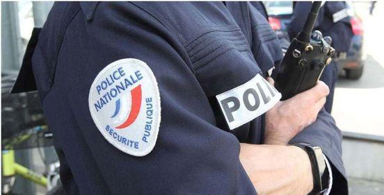 https://fr.avalanches.com/paris_la_mort_de_lenfant_dans_le_valdemarne_sa_mre_est_place_en_garde_vue2732_27_09_2019